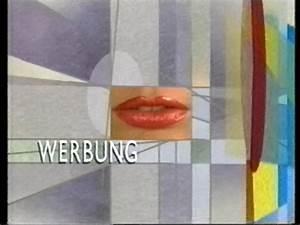 Rtl Werbung 2016 : rtl plus werbung 1989 youtube ~ Markanthonyermac.com Haus und Dekorationen