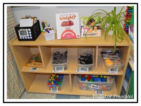 slide25 pocket of preschool 508 | Slide25