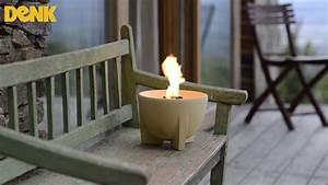 Denk Keramik Schmelzfeuer Outdoor : schmelzfeuer outdoor ceranatur denk keramik youtube ~ Frokenaadalensverden.com Haus und Dekorationen
