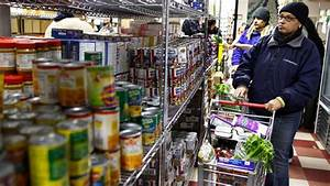Ny food banks seek 16 million in state funding to restock for Nyc food pantry locations