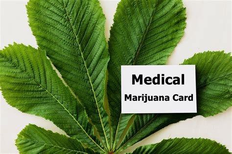 Maybe you would like to learn more about one of these? Understanding New York's Regulations on Getting a Medical ...