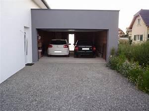 Combien Coute Un M3 De Gravier : gravier pour acc s voiture 27 messages ~ Dailycaller-alerts.com Idées de Décoration