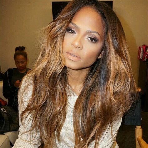 Pin By Lola Gram On Hair And Beauty In 2019 Hair Ombre