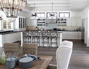 Wohnzimmer Mit Küche Ideen : 3 kreative und innovative ideen f r die gestaltung ihrer neuen k che ~ Markanthonyermac.com Haus und Dekorationen