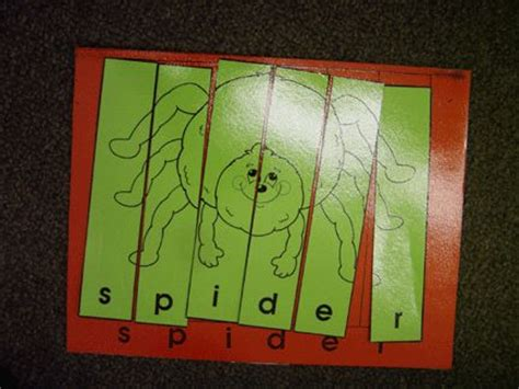 spider theme activities lessons and teaching ideas 664 | 1c88c45cc6ea6c8f0dfc52d024bf44a7