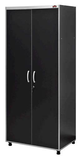 xtreme garage storage cabinet  menards