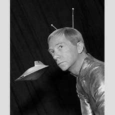 My Favorite Martian (19631966) Neatorama