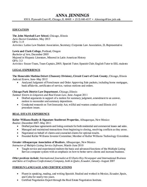 Real Free Resume Templates by Pin By Ririn Nazza On Free Resume Sle Sle Resume