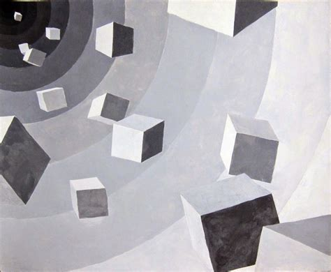 illusion of space art 3 intro to art and design with william smith october 2014