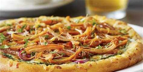 california pizza kitchen atlanta  ashford dunwoody  ne menu prices restaurant