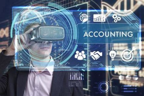 how accountants can lead digital change risks opportunities in accounting technology robert half