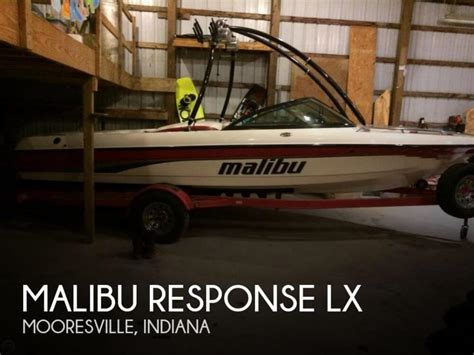 Malibu Boat Radio Not Working by Malibu Boats For Sale