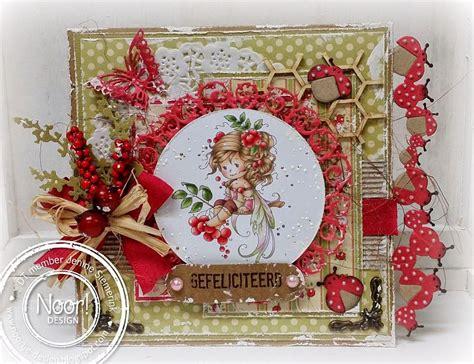 gefeliciteerd  images cards handmade beautiful