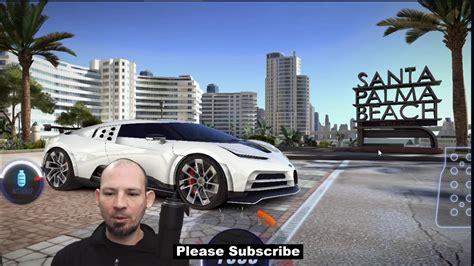 The cost of a car tune up. Supercars Gallery: Bugatti Centodieci Csr2 Tune