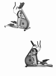 Download Star Trac Exercise Bike P