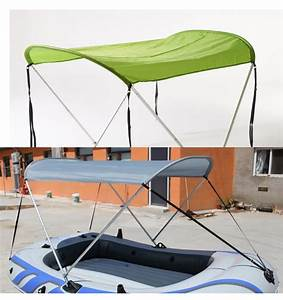 55 Inflatable Raft With Canopy, Aliexpresscom : Buy High ...