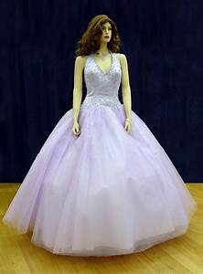 used prom dresses denver co discount evening dresses With used wedding dresses denver