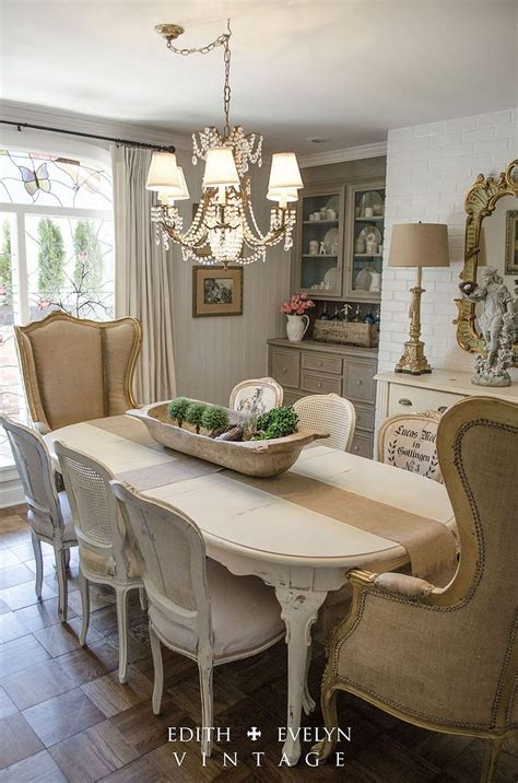 70 Ideas For Dining Rooms by 1000 Ideas About Country Dining On