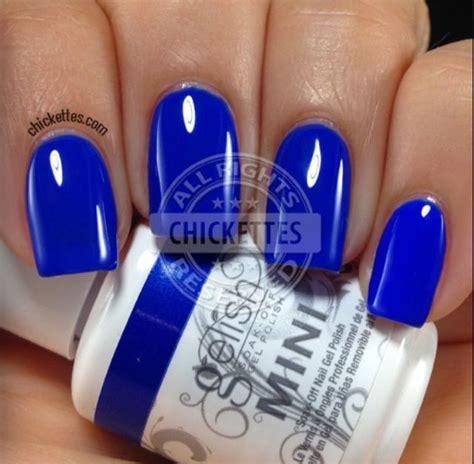 gelish color chart best 25 gelish colours ideas on gelish nails