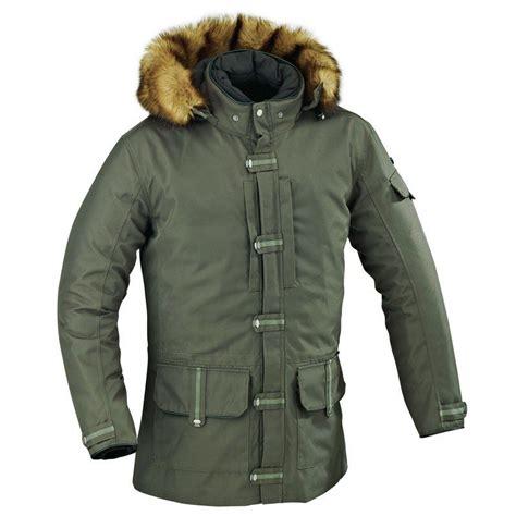 veste ixon fin de serie ottawa winter coats fashion