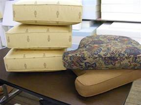 send us your covers for sofa and couch cushion insert