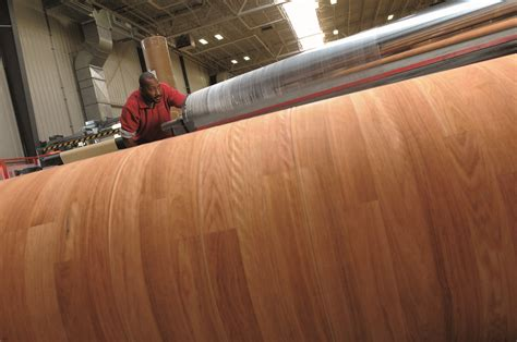 laminate flooring rolls top 28 laminate wood flooring roll 2014 laminate flooring roll buy laminate flooring roll