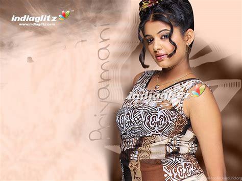 indiaglitz telugu priyamani wallpapers desktop