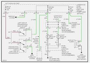 2000 Gmc Sierra Wiring Diagram  U2013 Vivresaville Com