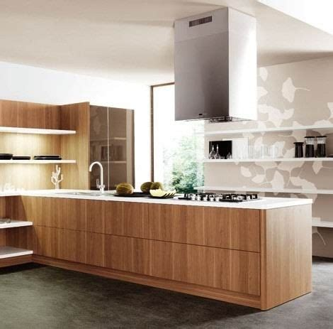 wood veneer kitchen cabinets china wood veneer kitchen cabinets booth china kitchen