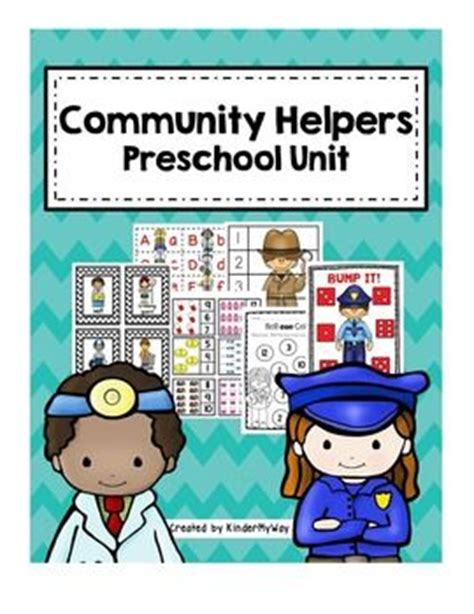 441 best images about community helpers transportation 975 | f3509a0a71b449aa1a6169a51f487ee8