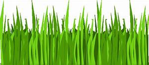 Grass clipart | Coloring Pages To Print