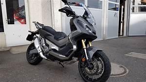 Honda X Adv : buy motorbike pre owned honda x adv 750 mmb moto messerli ~ Kayakingforconservation.com Haus und Dekorationen
