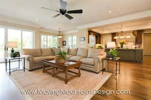 Country French Living Rooms Houzz new construction arcadia french country estate home