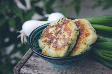 femina cuisine cuisine nos 5 blogs suisses préférés femina