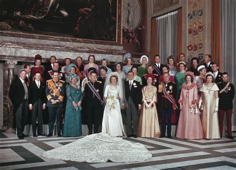 princess margaretha  ambler wikipedia