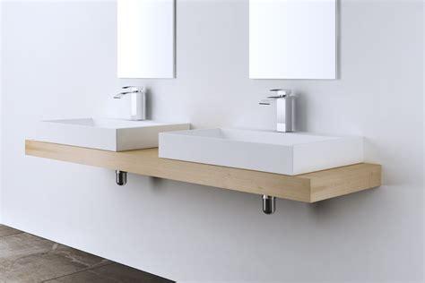 cuisine repeinte en gris grande vasque salle de bain 2 robinets