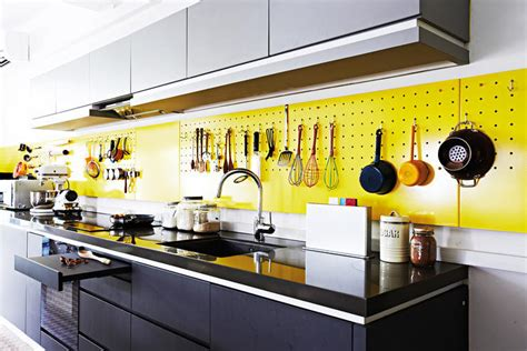 kitchen storage singapore 6 great kitchen design ideas deconstructed home decor 3180