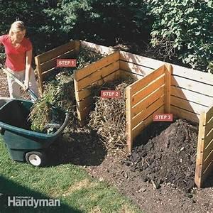 Kompost Richtig Anlegen : die besten 25 kompost ideen nur auf pinterest komposter ~ Lizthompson.info Haus und Dekorationen