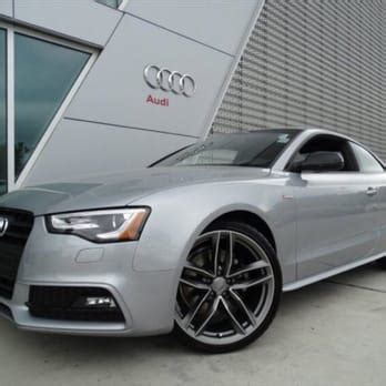 audi cape fear 23 reviews car dealers 255 old eastwood rd wilmington nc phone number