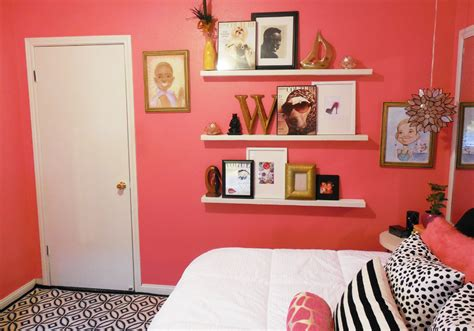 Days To An Organized Home Challenge-the