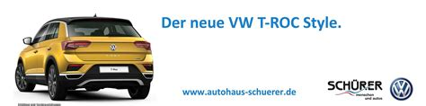 t roc leasing angebote vw t roc style leasing angebote