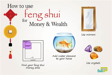 How To Use Feng Shui To Attract Money And Wealth  Fab How. Wall Unit Design For Living Room. Living Room Tv Set Interior Design. Floor Lamps In Living Room. Living Room Brown Sofa. Living Room Diy Decor. Living Room Toy Storage Ideas. Gun Safe In Living Room. Natuzzi Living Room