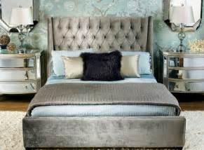 fashion home interiors desire to inspire high fashion home