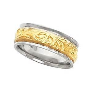 best engagement ring designers design wedding rings engagement rings gallery platinum engagement ring designer best engagement