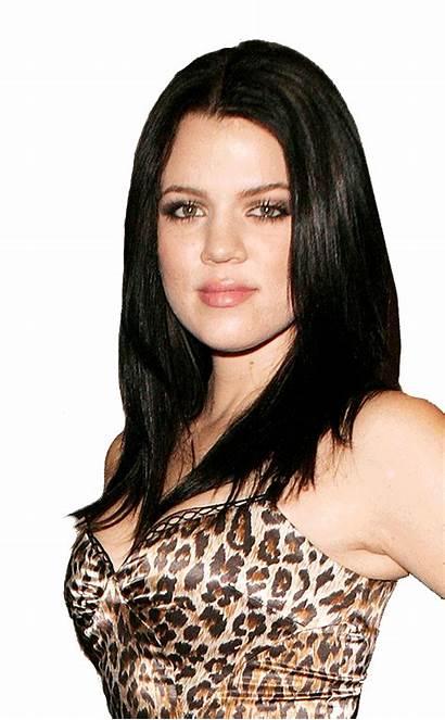 Khloe Kardashian Kardashians Gifs Years Epic Kim