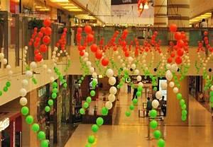 Best Office Decoration ideas for 15th Aug/Easy Rangoli