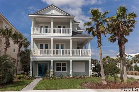 three story houses a three story house tops the sales list palm coast observer