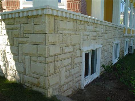 Wandverkleidung Außen Stein by Wandverkleidung Stein Aussen Verblendsteine At Grenada 1
