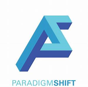 Paradigm Shift Logo | www.pixshark.com - Images Galleries ...
