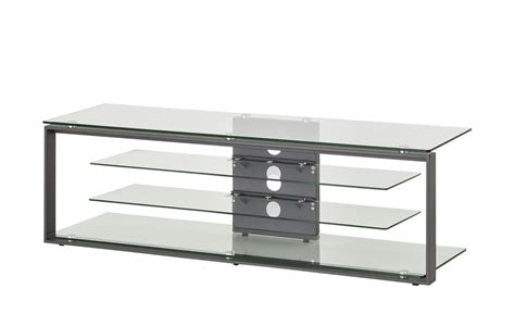tv lowboard 240 cm genial stoff tv lowboards kaufen m 246 bel suchmaschine ccp serbia org